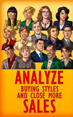 Sales-Analyzer-for-MMM-website