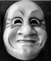 masks-happy-jpeg