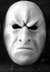 masks-mean