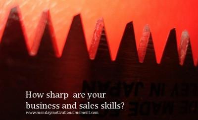saw-blade-sharpening
