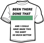 tee-shirt-I could have done such a better job