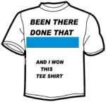 tee-shirt-and I won this tee shirt