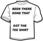 tee-shirt-got the tee shirt