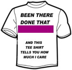 tee-shirt-how much I care