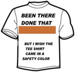 tee-shirt-safety colour