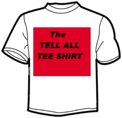 tell-all-t-shirt