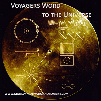 voyager-message-disc